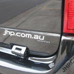 ccotm_2008_june-jhp_com_au_enhanced-h