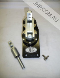 Holden Commodore VT-VZ _ GTO Pro Billet Shifter Product Image