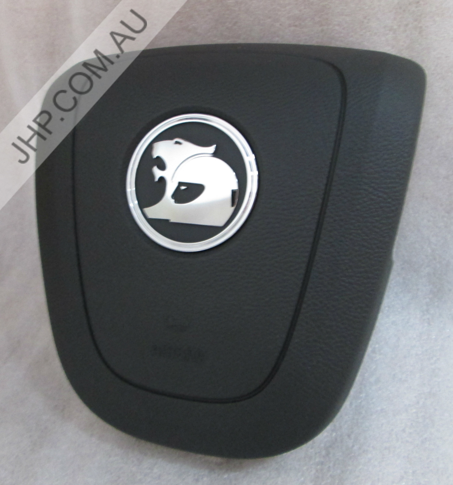 Genuine Chevy Ss Holden Hsv Air Bag Assembly Jhp Vehicle Enhancements