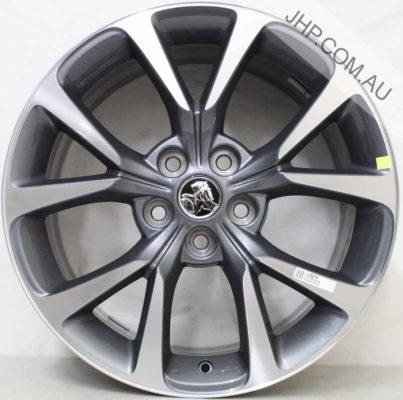 Holden VF SSV Wheels – Single