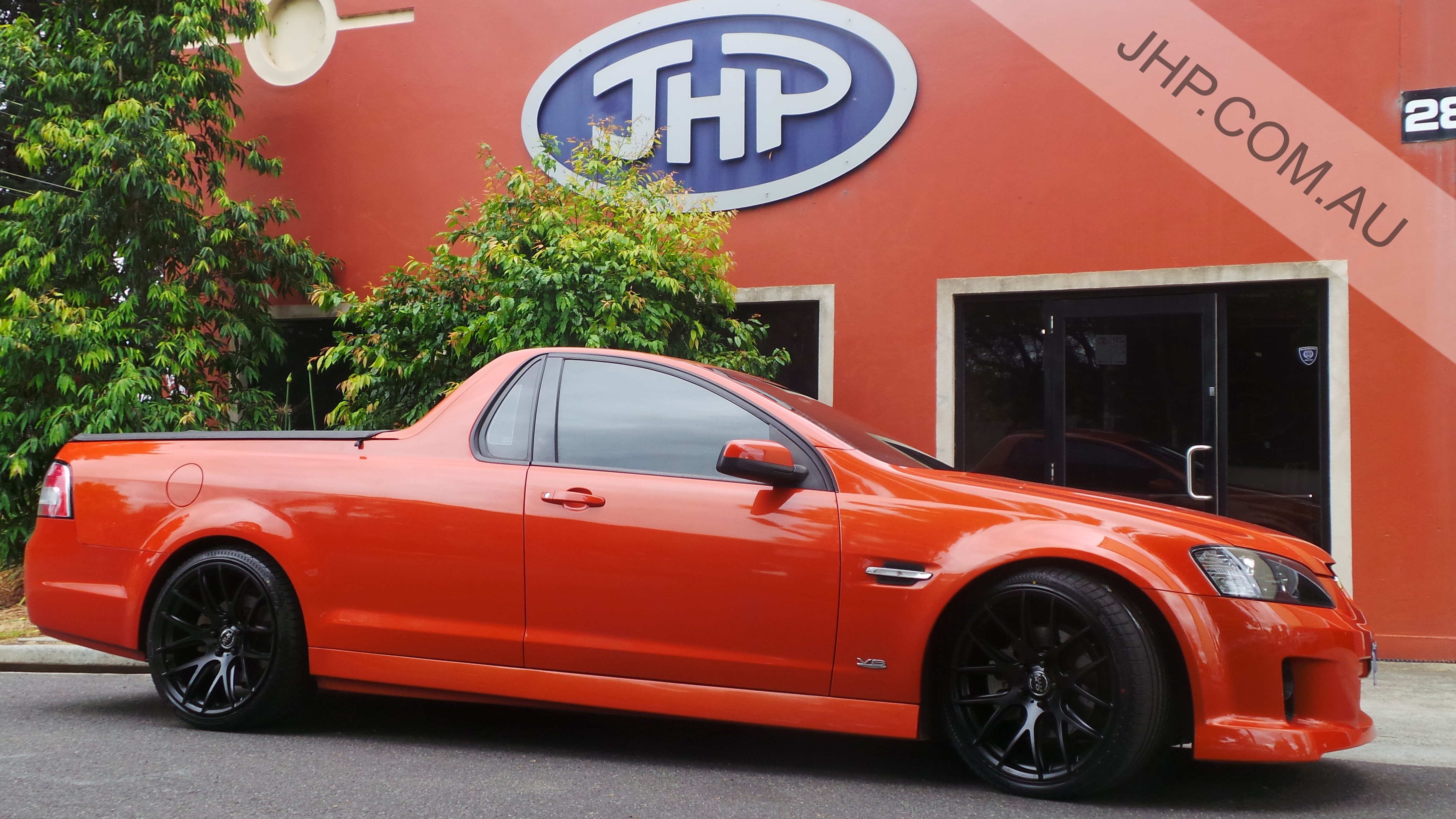 jhp concave wheels to suit pontiac g8 chev ss jhp. Black Bedroom Furniture Sets. Home Design Ideas