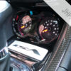 Chev SS Sports Gauges to suit LSA