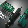 Tein Monoflex Coilover Parts
