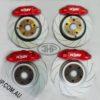 VE HSV Brake Kit Parts