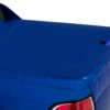 Holden Commodore Smooth Flat Hard Lid Top View